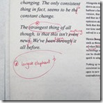 7 Tips for Proofreading Your Own Work