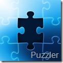 FAS Talk Puzzler