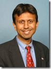 Bobby Jindal, Louisiana State Governor