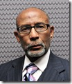 Elbert  Guillory, Louisiana State Senator