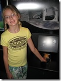 """Nine Year Old Challenges Nasa: """"Were you there?"""" 