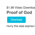 answers-in-genesis-proof-of-god-offer