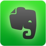 Evernote Clearly text-to-speech feature has been eliminated.