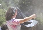 The Gun Delusion