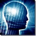 Brain-Machine Interface (BMI)