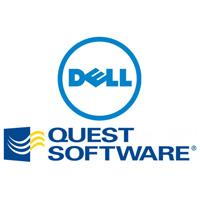 Quest/Dell Software