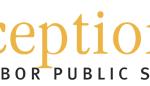 Exceptional Ann Arbor Public Schools | ALICE Training