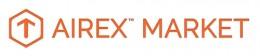 AIREX Market