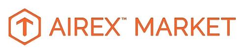 AIREX Markets