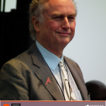 Audio: Richard Dawkins Offers an Update on his Stroke and the NECSS Fiasco