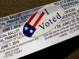 What is a Wasted Vote?